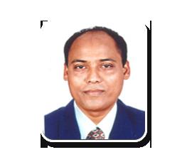 Mr. Avijit Manna