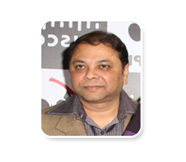 Mr. Dodul Chowdhury