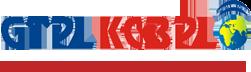 gtpl_kcbpl_logo.png