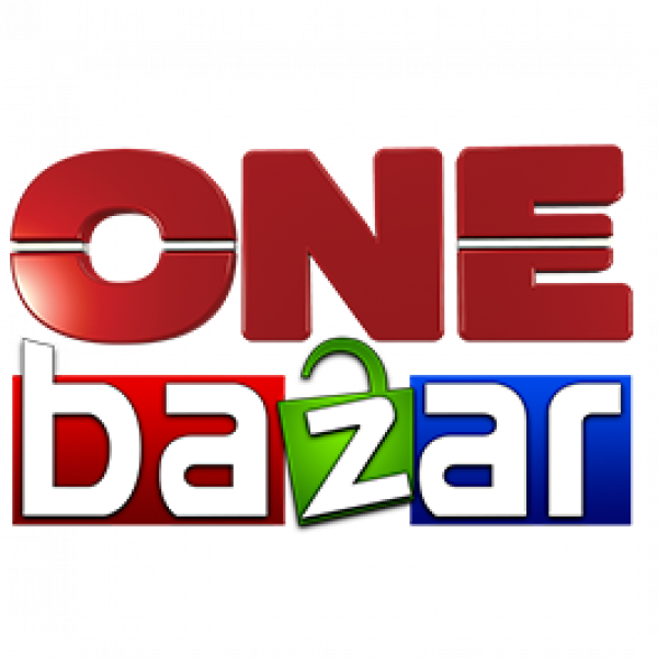 One Bazar