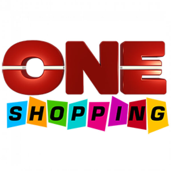 One Shopee